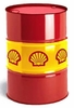 Shell Corena S4 R 68<br>(Formerly Shell Corena AS 68)<br> 55 gal. drum