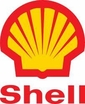 Shell Engine Oils