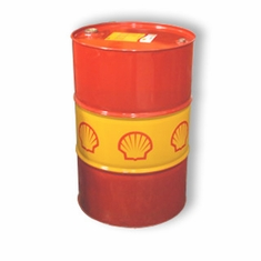 Shell Rotella T 15w-40 Triple Protection | 55 Gallon Drum