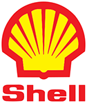 Shell Tellus S2 M 46  Formerly: Shell Tellus 46