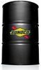 SUNOCO SUNEP 220 GEAR OIL<br> 55 Gal. Drum