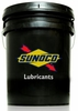 Sunoco Sunvis 632 Ashless Hydraulic Oil | 5 Gallon Pail