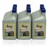 SUNOCO ULTRA FULL SYNTHETIC 5W-30 <br> 12/1 qrt case