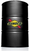 Sunoco Ultra Full Synthetic 5w-30 | 55 Gallon Drum