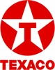 Texaco Lubricants Company
