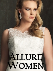 Allure Women Dresses
