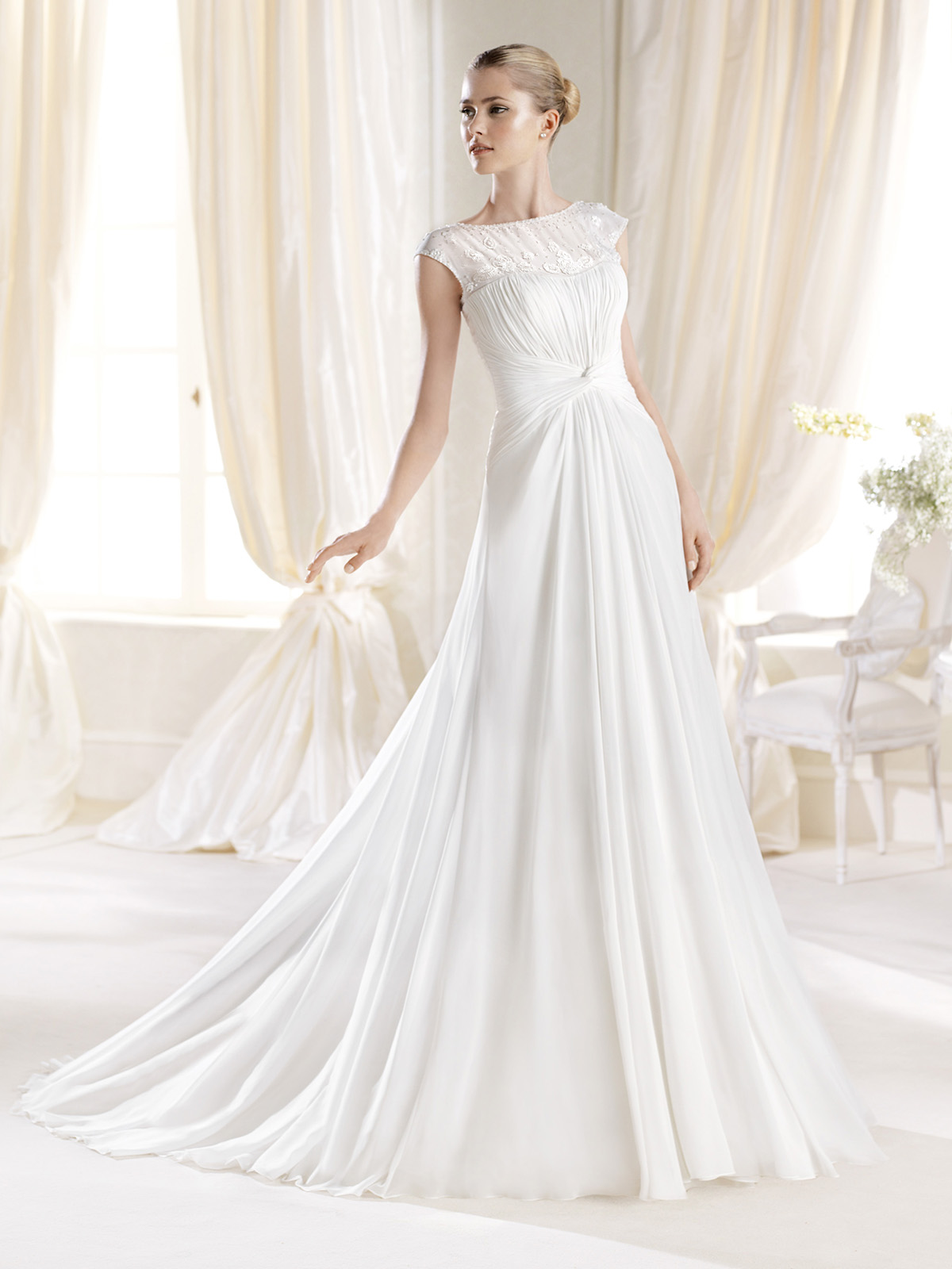 boat neck wedding dress with sleeves high neck 31 ideas about boat neck wedding dress ideas about boat neck wedding dress with sleeves high neck 31