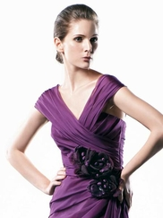 Formal Evening Dress Enzoani MA13
