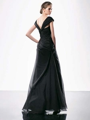 Formal Evening Dress Enzoani MA2