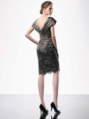 Formal Evening Dress Enzoani MA3