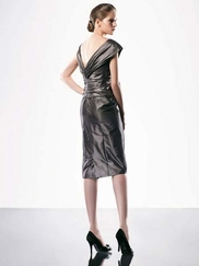 Formal Evening Dress Enzoani MA3B