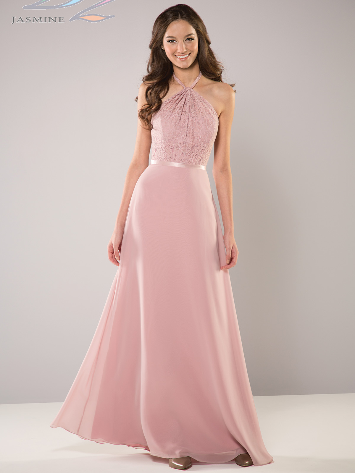 Halter Bridesmaid Dresses Cocktail Dresses 2016