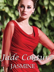Jade Couture