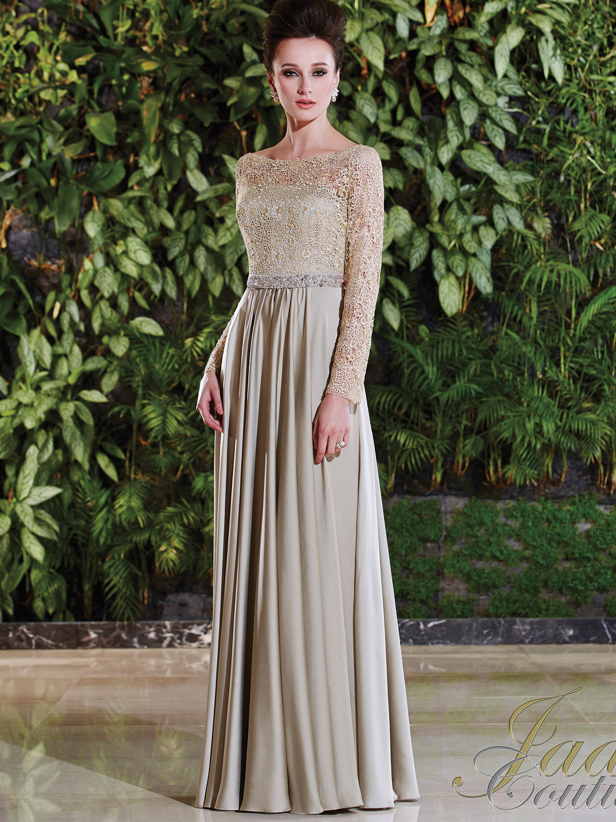 Da Vinci Mother Of The Bride Dresses - Ocodea.com