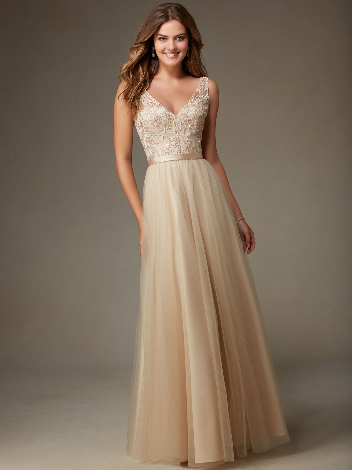 Mori lee 696 bridesmaid dressbridesmaid dressesdressesss mori lee 696 bridesmaid dress ombrellifo Images