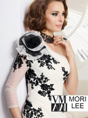Mori Lee VM  Mothers