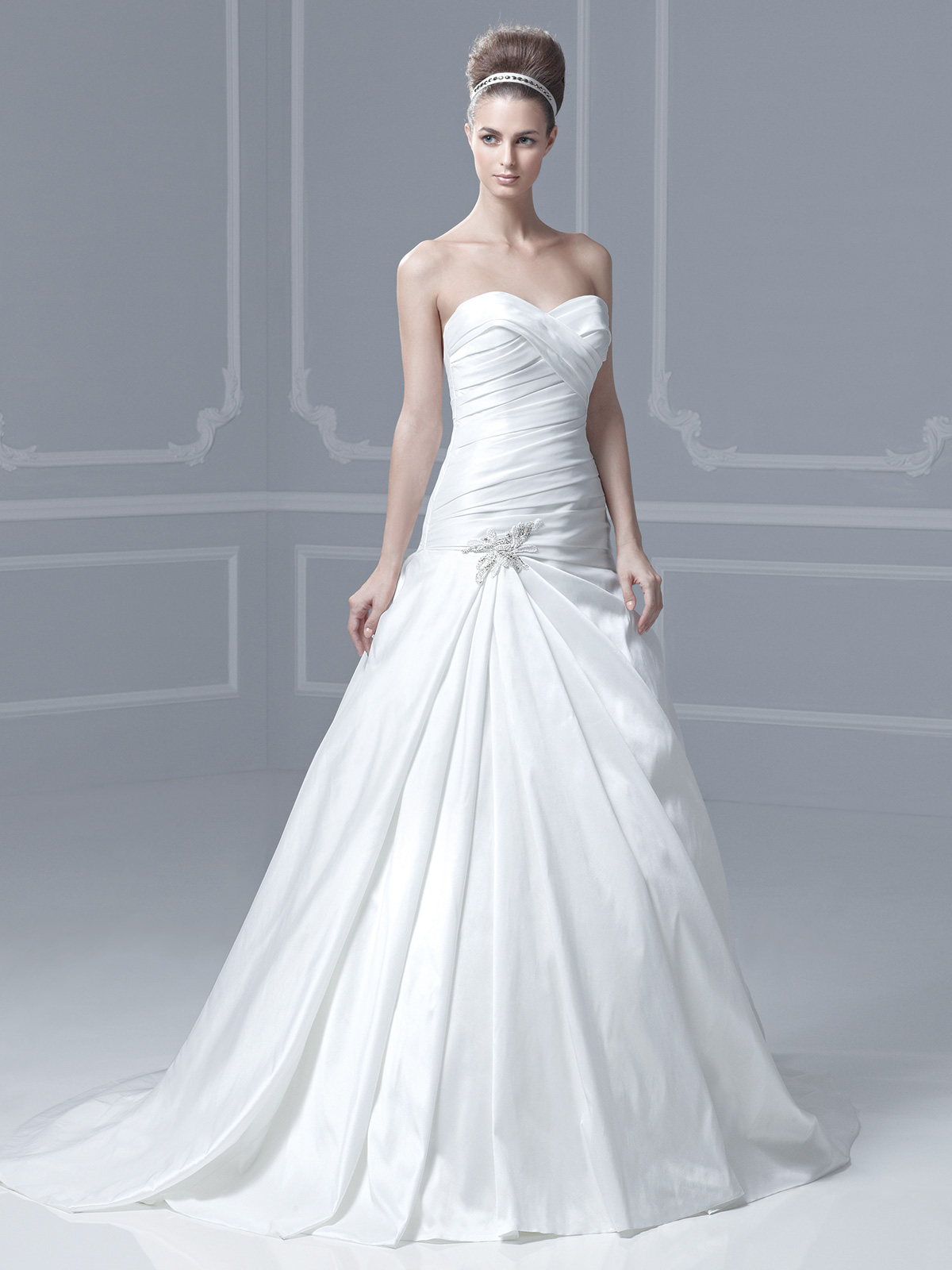 dupioni silk wedding dresses mother of the bride dresses