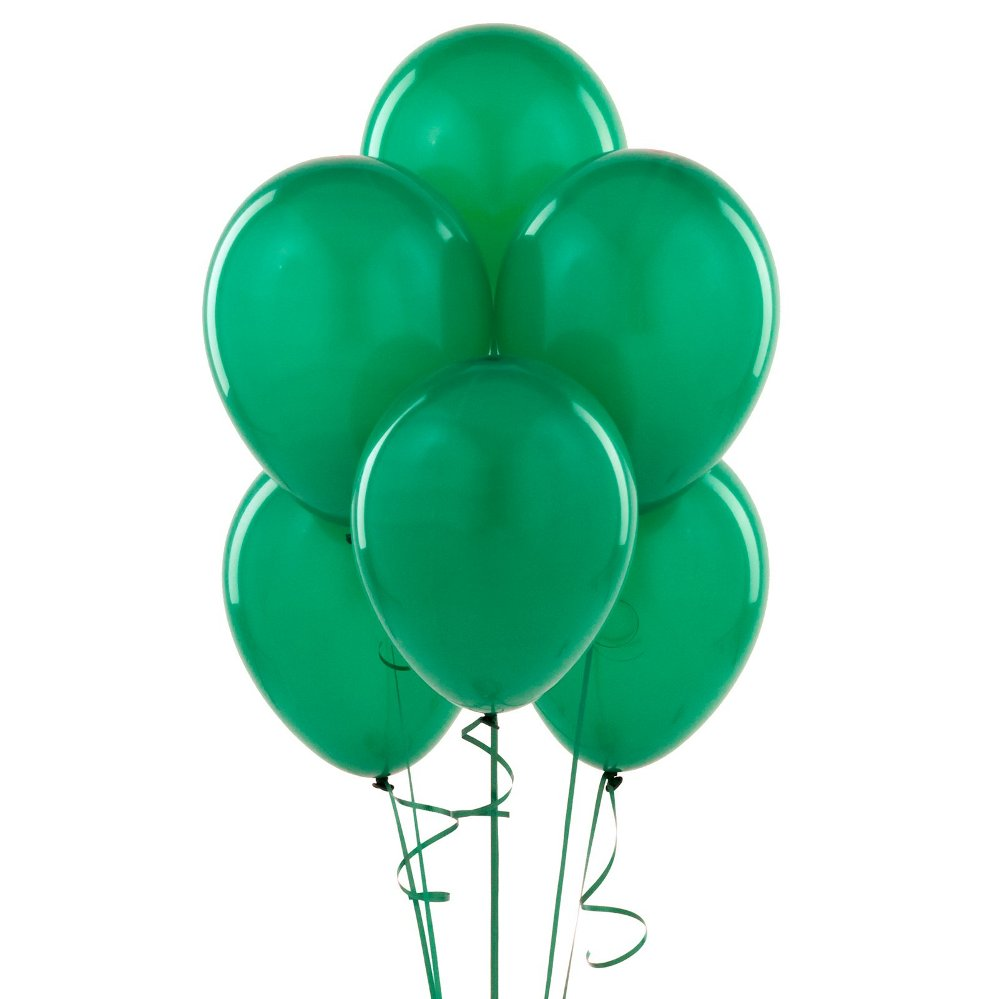 12 Inch Green Balloons moreover Five Nights At Freddys Party Supplies moreover theroyalmasqueradeball as well Spooktacular party supplies also Under The Sea Baby Shower Ideas. on costume favors table