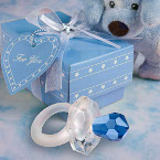 Baby Shower Gifts & Party Favors
