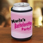 Bachelorette Decorations & Party Supplies