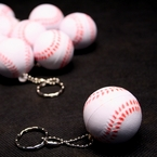 Baseball Gifts & Party Favors