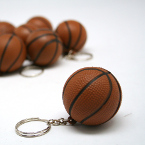 Basketball Gifts & Party Favors