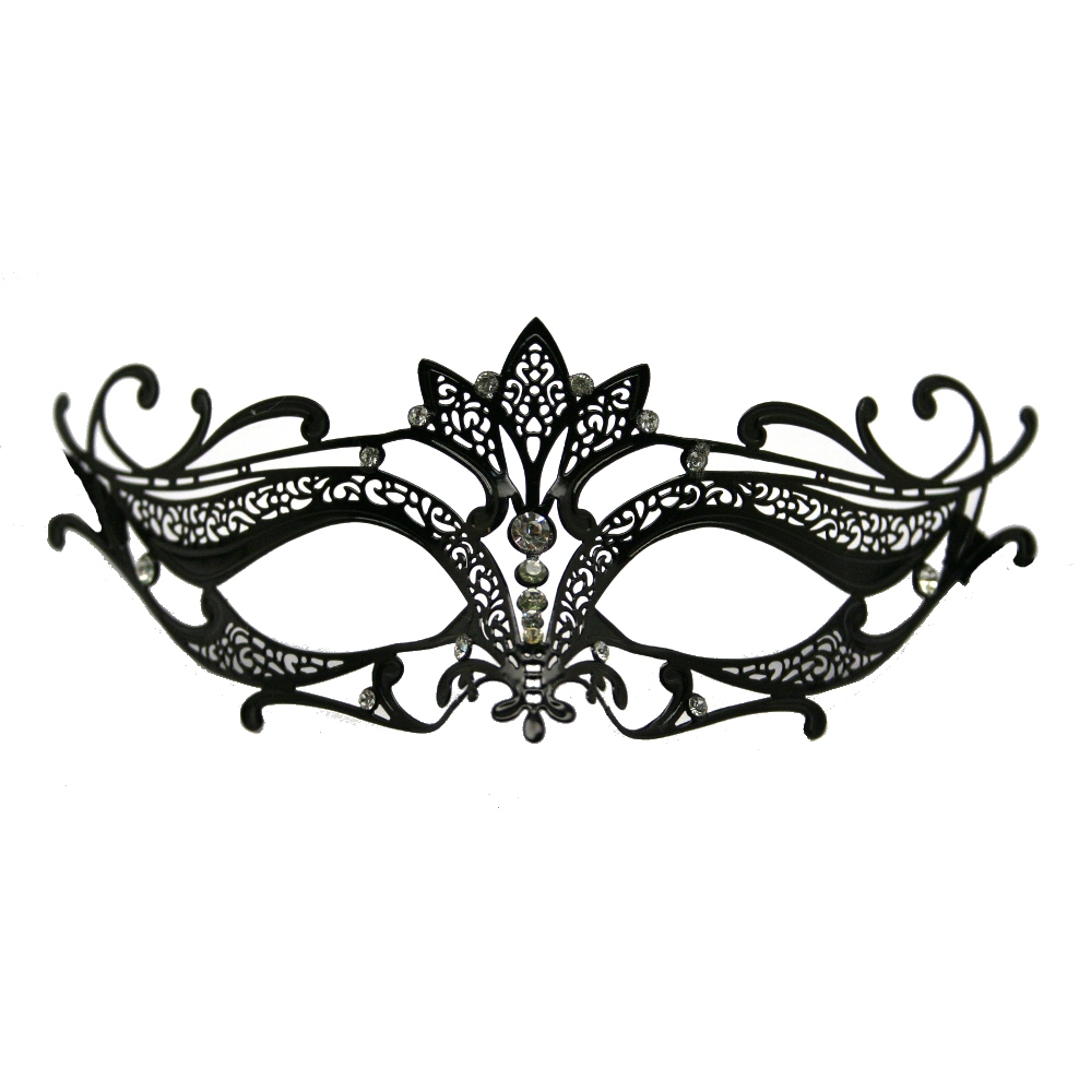 Juicy image regarding printable masquerade mask templates