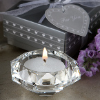 Candle Holders & Favors in Bulk