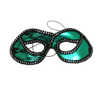 Cheap Masquerade Ball Masks in Bulk