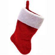 Christmas Holiday Stockings