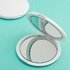 Mirror Compact Favors