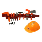 Construction Truck Party Supplies