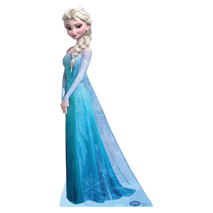 party themes tv shows and movies disney channel disney frozen snow ...