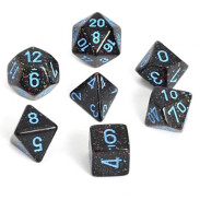 Dungeons and Dragons Polyhedral Dice Sets