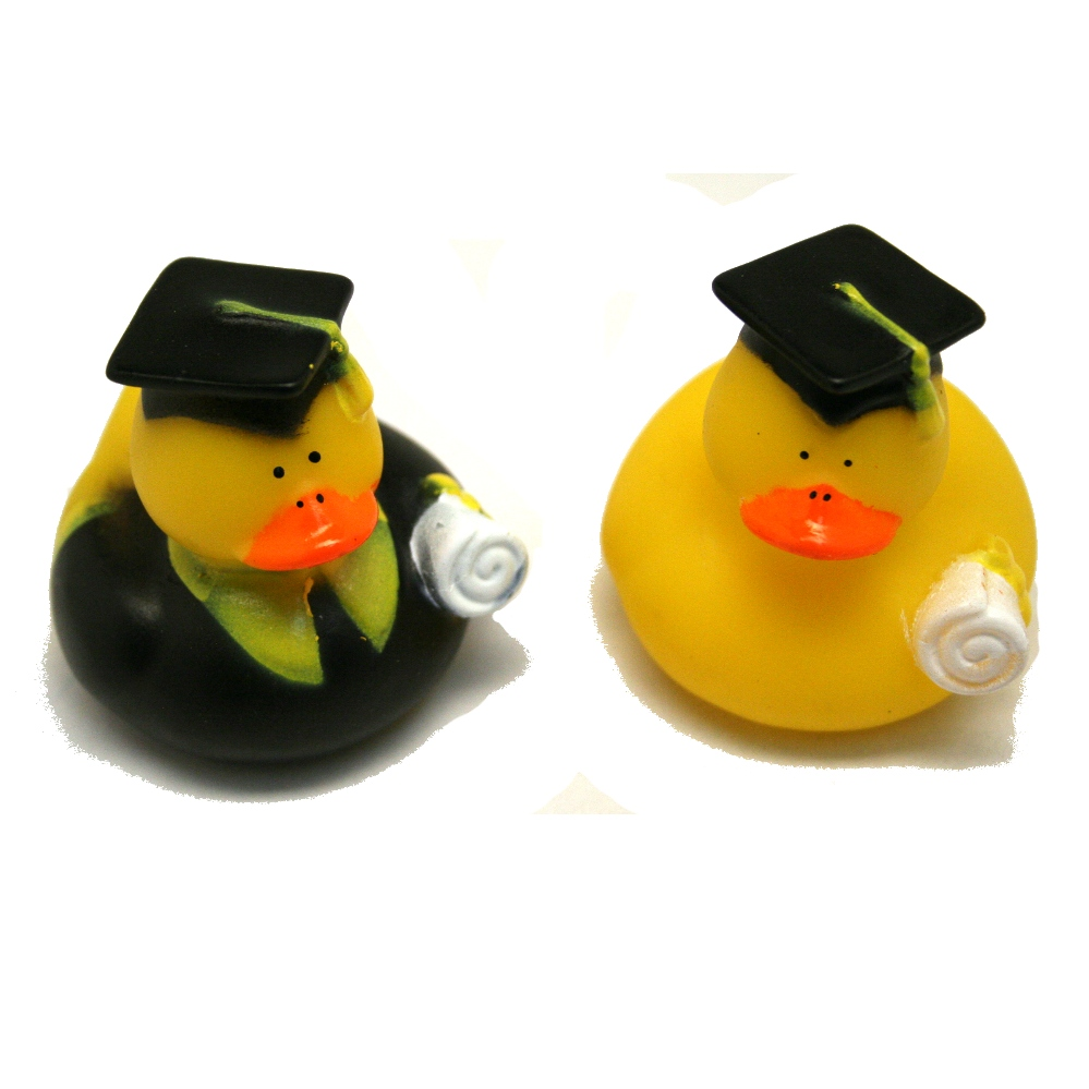 rubberduckies