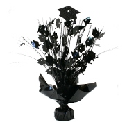 Graduation Table Centerpieces