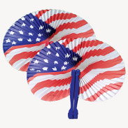 July 4th Party Favors & Gifts
