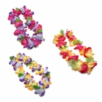 Luau Decorations & Party Supplies