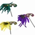 Mardi Gras Decorations & Party Supplies