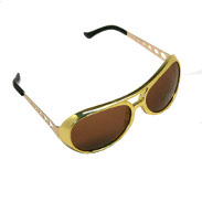 Music Party Sunglasses