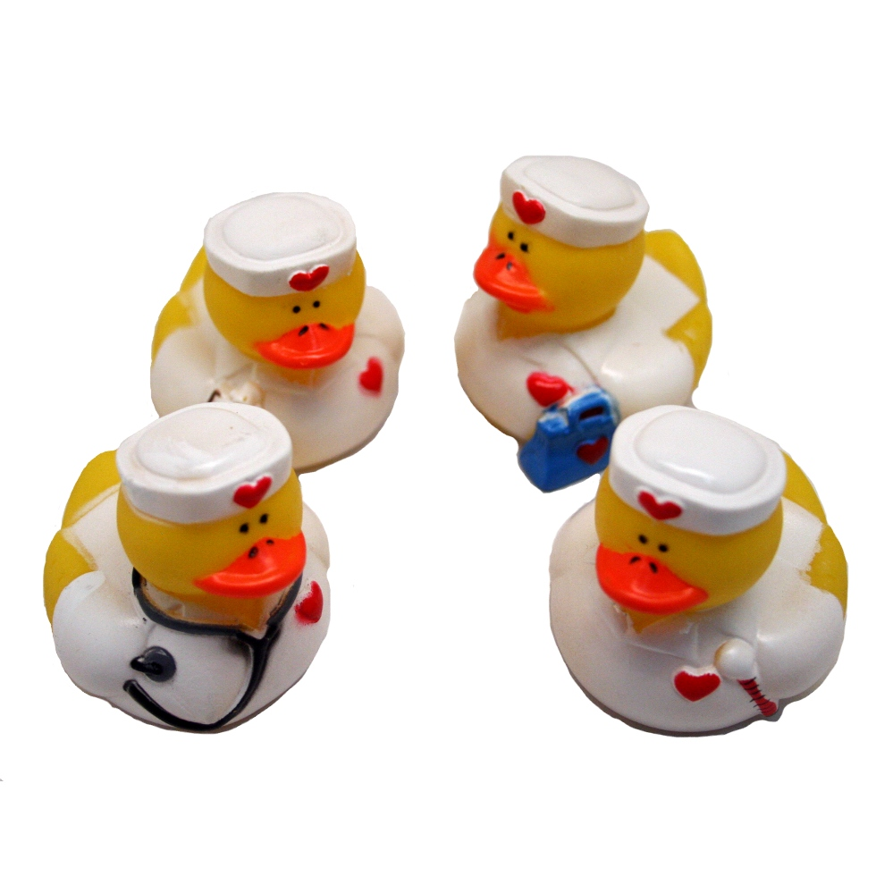 Rubber Ducky Party Animalz Party Shop Party Invitations