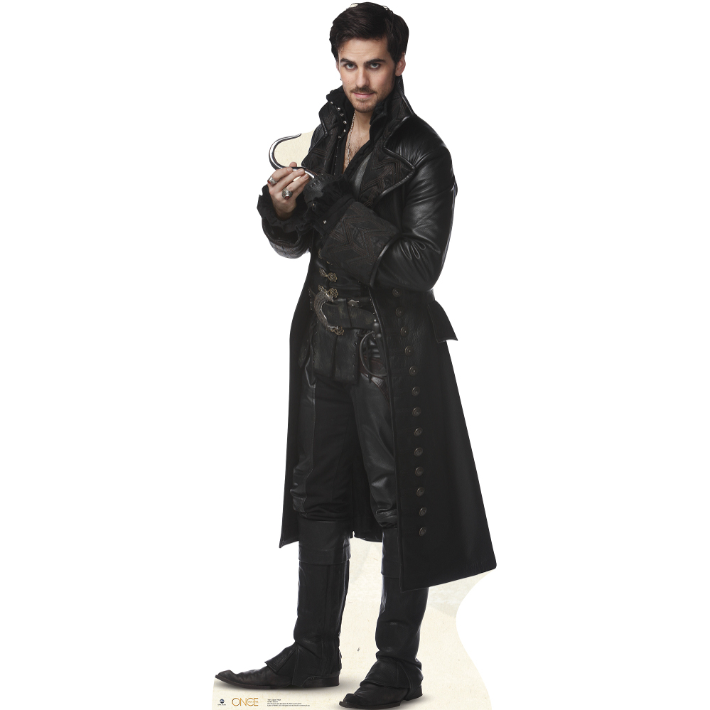 captain hook once upon a time outfit Tv&drama costumes / once upon a time once upon a time captain hook cosplay costume age of ultron captain america steve rogers uniform outfit cosplay.