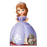 Other Princess Items