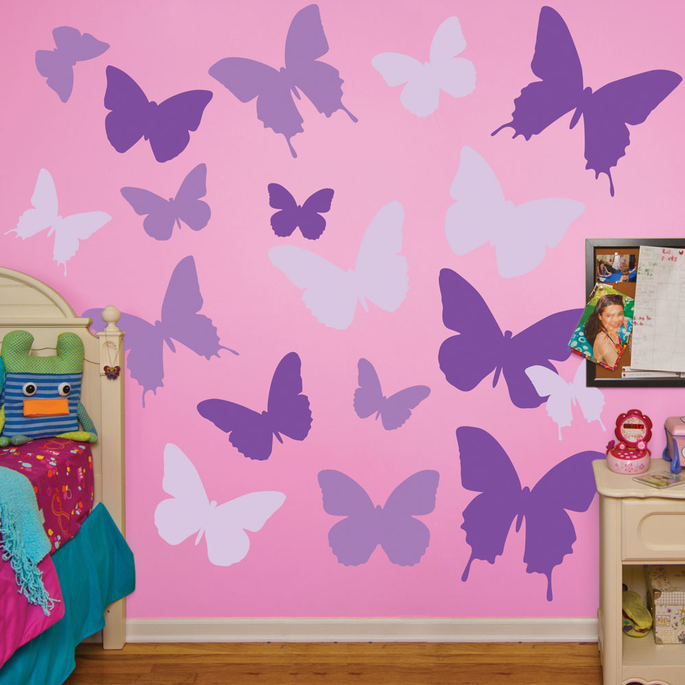 Purple Butterflies Realbig Wall Decal. Boutique Banners. Recreation Logo. Heat Injury Signs Of Stroke. Aquaris Signs. Haring Murals. Bubble Signs. 50 Shades Grey Signs Of Stroke. Adventure Stickers