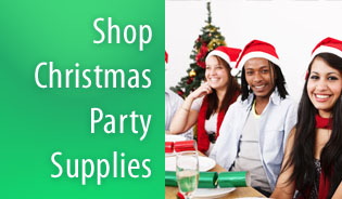 Shop Christmas Supplies