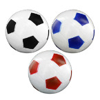 Soccer Decorations, Favors & Party Supplies