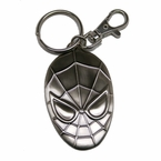 Spider-Man Decorations, Favors & Party Supplies