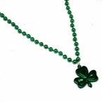St. Patrick�s Day Gifts & Party Favors