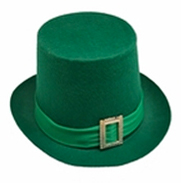St. Patrick�s Day Decorations & Party Supplies