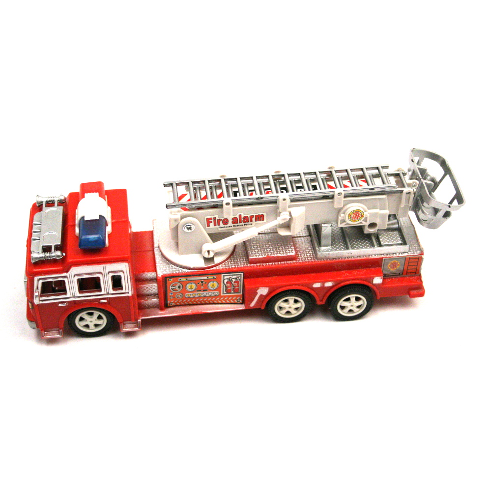 toy lorry videos with Toy Fire Truck on Watch further Royalty Free Stock Images Coloring Book Vehicles Page Kids Colorful Toys Sketches To Color Image39008109 likewise 5753 Sutphen Fire Truck furthermore Rea 4349 in addition 51c853 Stripeblue 24 Ghz.